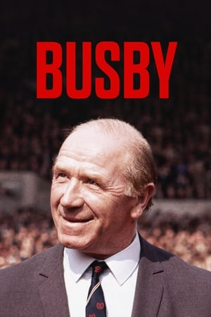Image Busby