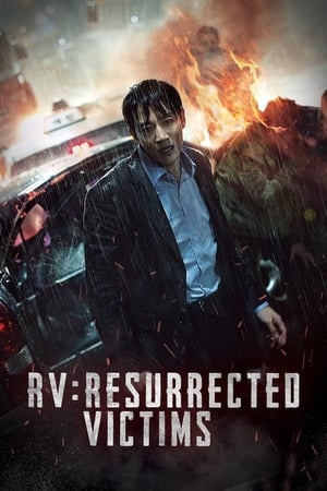 Image RV: Resurrected Victims