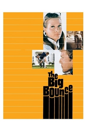 Image The Big Bounce