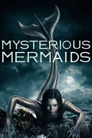 Image Mysterious Mermaids