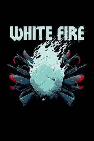 Image White Fire