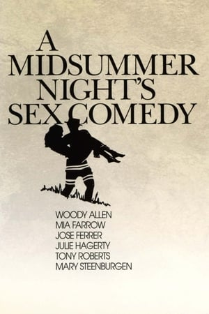 Image A Midsummer Night's Sex Comedy