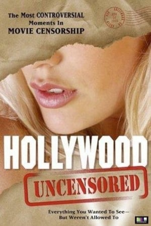 Image Hollywood Uncensored