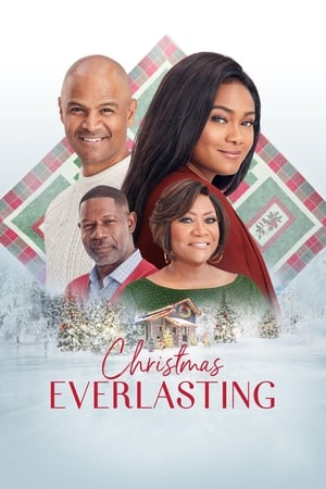 Image Christmas Everlasting