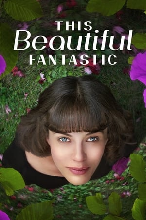 Image This Beautiful Fantastic