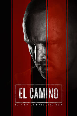 Image El Camino - Il film di Breaking Bad