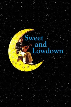 Image Sweet and Lowdown