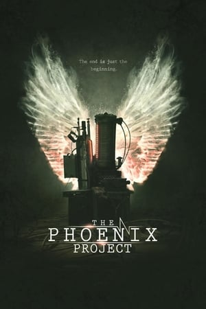 Image The Phoenix Project