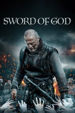Image Sword of God