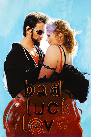 Image Bad Luck Love