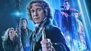 images Doctor Who