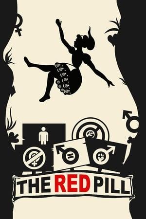 La Pilule rouge