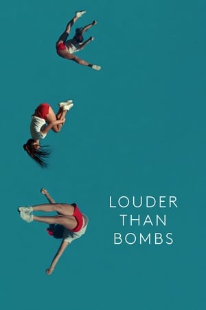 Image Louder Than Bombs