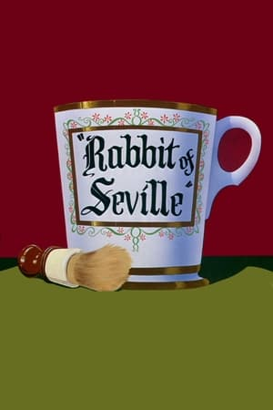 Image Rabbit of Seville