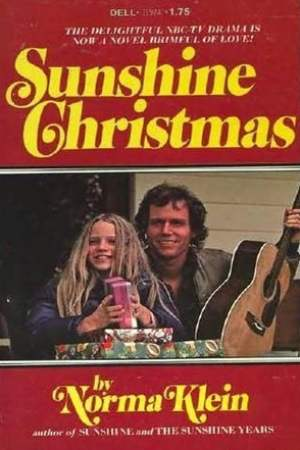 Image Sunshine Christmas