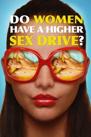 Image Do Women Have a Higher Sex Drive?