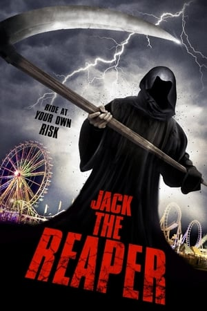 Image Jack the Reaper