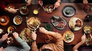 Chef's Table: Barbacoa