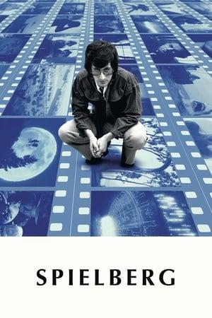 Spielberg</a>