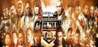 NJPW G1 Climax 29: Day 4 2019