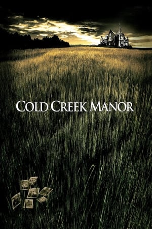Image Cold Creek Manor