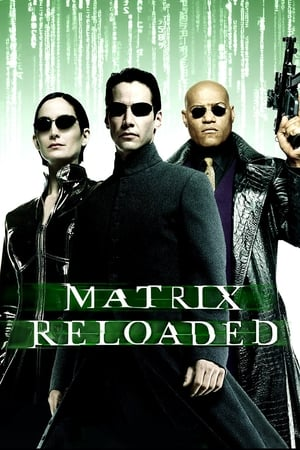 Image Matrix Reloaded