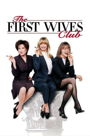 Image The First Wives Club