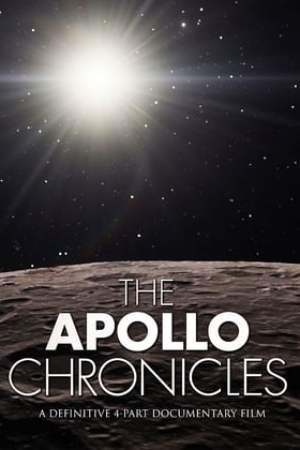 Image The Apollo Chronicles