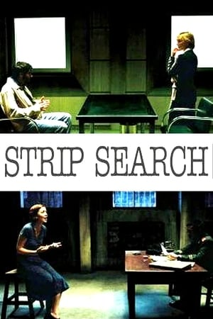 Image Strip Search