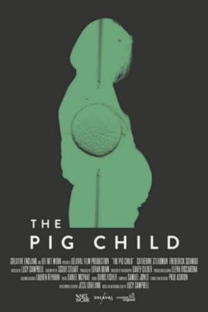 Image The Pig Child