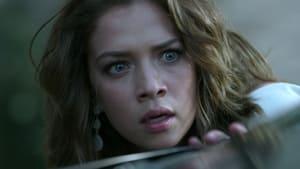 Ver ¿Quién mató a Sara? 1x2 Online