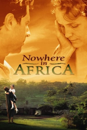 Image Nowhere in Africa