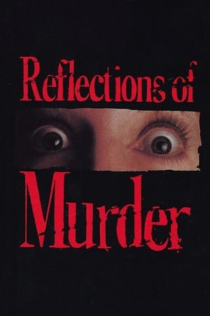 Image Reflections of Murder