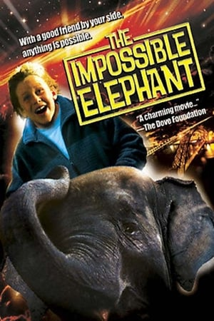 Image The Impossible Elephant