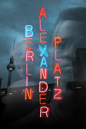 Ver Online Berlin Alexanderplatz