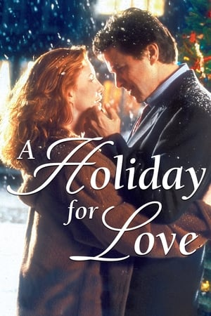 Image A Holiday for Love