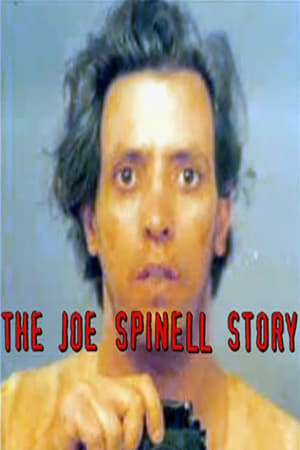 Image The Joe Spinell Story