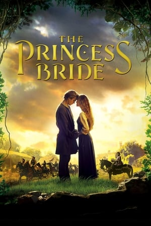 Image The Princess Bride
