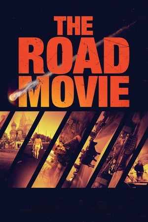 Image The Road Movie