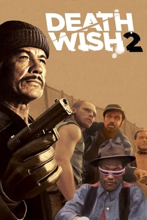 Image Death Wish II