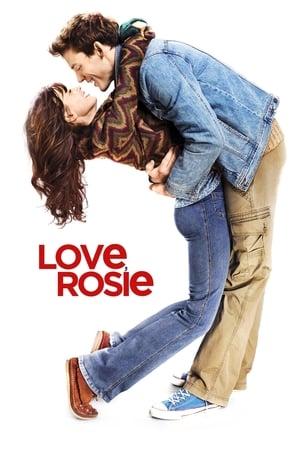 Image Love, Rosie