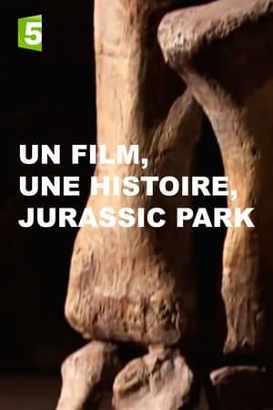 The true story Jurrasic Park