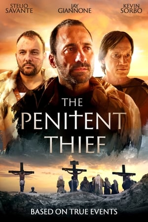 Image The Penitent Thief