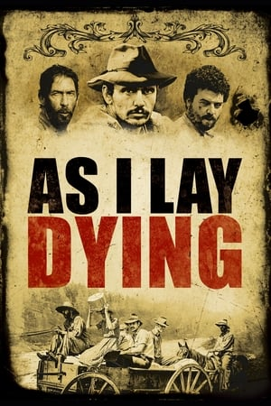 Image As I Lay Dying