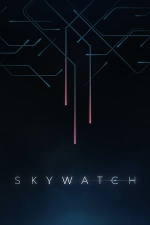 Image Skywatch