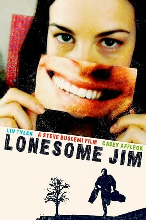 Image Lonesome Jim