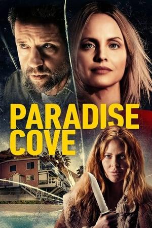 Ver Online Paradise Cove