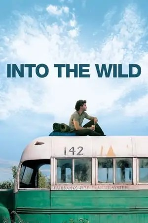 Image Into the Wild