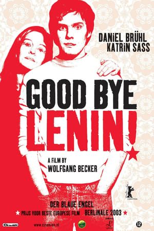 Image Good Bye Lenin!