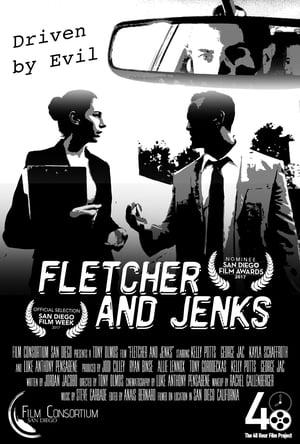 Fletcher and Jenks